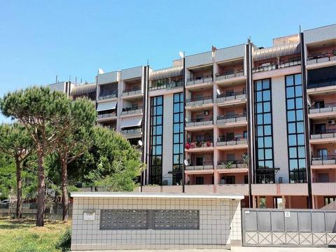 Объявление №1750185: Продажа апартаментов. Италия