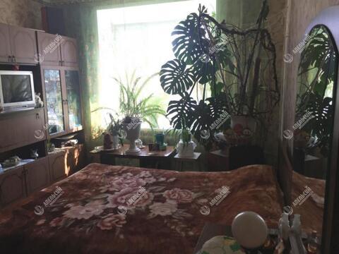 Объявление №49386449: Продаю 3 комн. квартиру. Ковров, ул. Лепсе, 11,