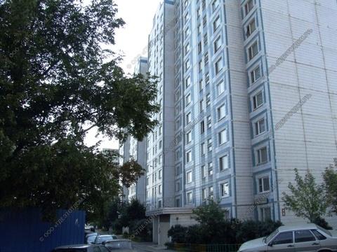 Продажа квартиры, м. вднх, Ул. Останкинская 2-я - Фото 5