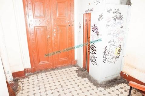 Одна комната, во,11-я линия, дом 60, 17 кв.м. - Фото 3