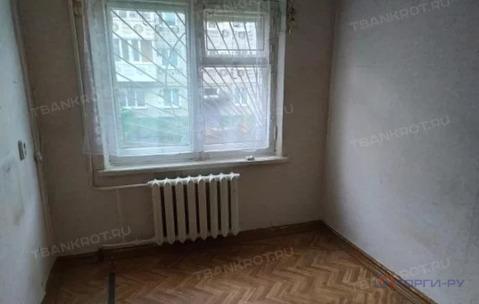 Объявление №65048555: Продажа помещения. Ульяновск, ул. Орджоникидзе, д. 57,