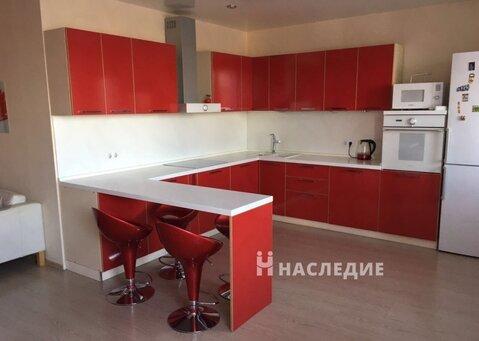 Продается 3-к квартира Стабильная - Фото 1