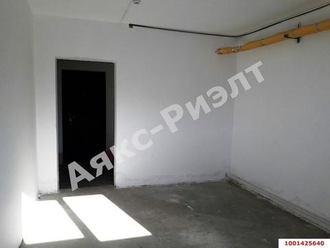 Продажа торгового помещения, Краснодар, Ул. Зиповская - Фото 2