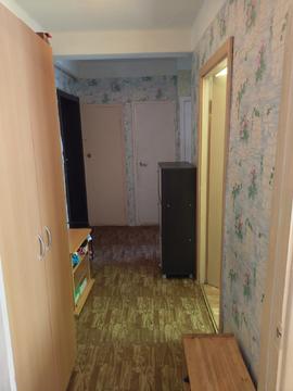 Квартира с ремонтом в г.Всеволожск - Фото 5