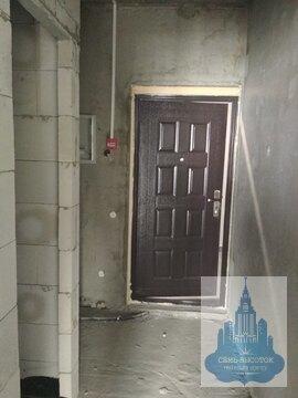 Предлагаем к продаже уютную квартиру-студию - Фото 5