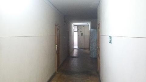 Аренда офиса, Сочи, Конституции ссср - Фото 3