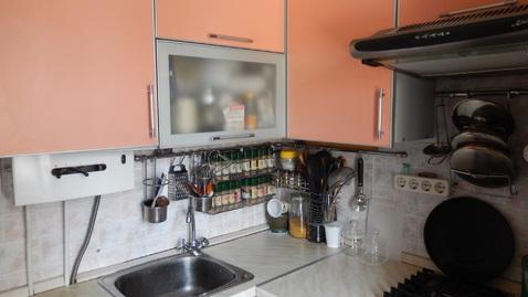Продам 2 квартиру по проспекту Мира 36 Чебоксары - Фото 1