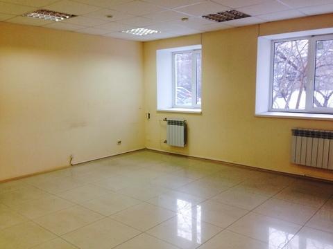 Продам универсальное помещение 87 кв.м. с отд. входом - Фото 4