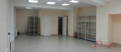 Коммерческая недвижимость, ул. Машиностроителей, д.46 - Фото 4
