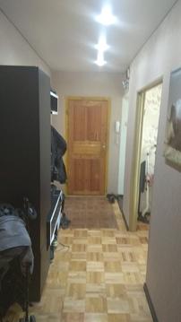 Продам 4-х комнатную квартиру 89 кв.м - Фото 4