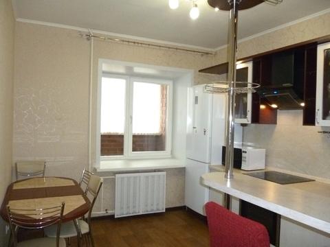 Продам 2-комнатную квартиру ул. Пушкина 109 - Фото 2