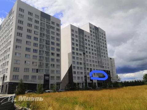 Объявление №60569565: Продаю 3 комн. квартиру. Москва, Потаповская Роща ул, 26к1,