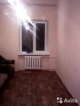 Продажа комнаты в общежитии - Фото 1