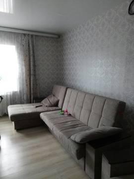 Продается дом в пригороде Рязани - Фото 3