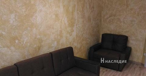 Продается 1-к квартира Платова - Фото 4