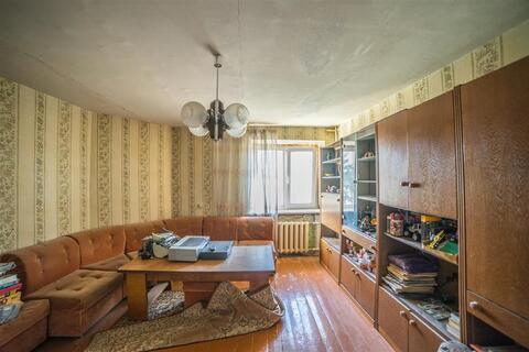Продается 3-к квартира (московская) по адресу г. Липецк, ул. Гагарина . - Фото 3
