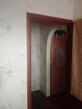 Продажа квартиры, Тамбов, Ул. Советская - Фото 4