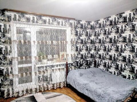 Продажа квартиры, Нижний Тагил, Черноисточинское ш. - Фото 5