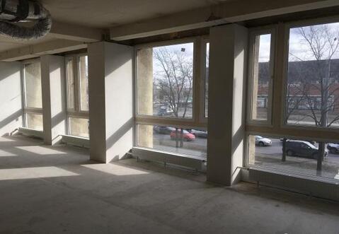 Аренда офиса на ленинском проспекте Аренда офиса Харитоньевский Малый переулок