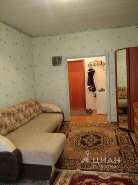 Продажа квартиры, Мегион, Ул. Свободы - Фото 2