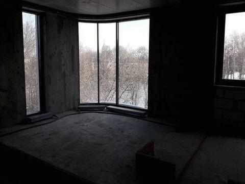 Продажа квартиры, м. Кутузовская, Воробьевское ш. - Фото 5