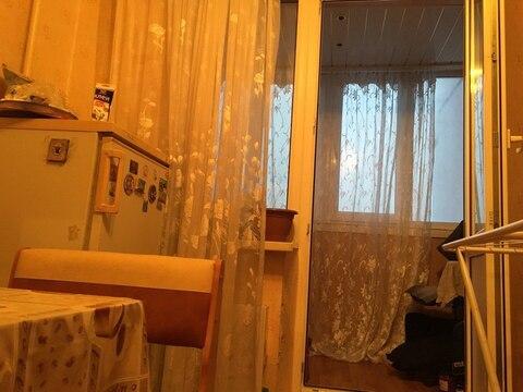 Продам 2ком.к.в п.Октябрьский, ул.Подмосковная, д.28,53м2, изолированные - Фото 5