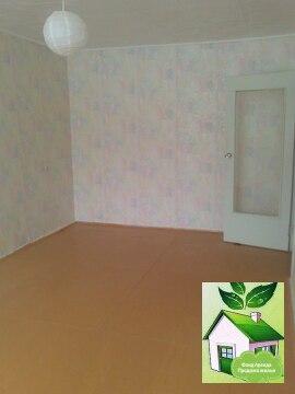 Продам 2шку изолированную в районе Пл. победы - Фото 5