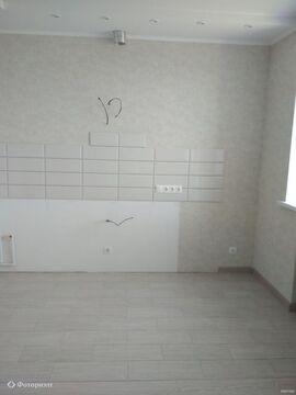 Квартира 2-комнатная Саратов, Кондитерская фабрика, ул Техническая - Фото 3