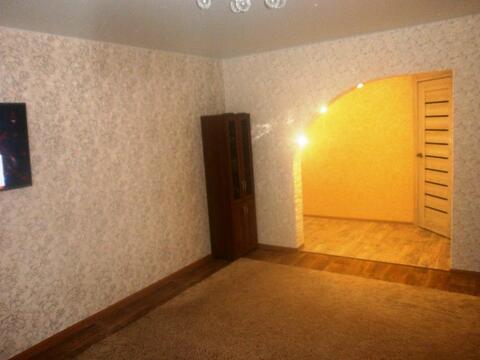 Продам новый дом с ремонтом в п.Маслянский - Фото 5