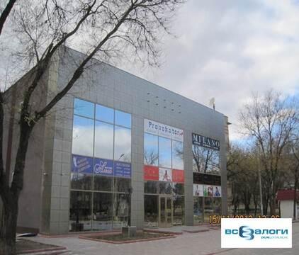 Продажа торгового помещения, Нефтекумск, Нефтекумский район, Ул. . - Фото 2