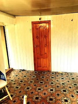 Продаётся часть дома: МО, г. Клин, ул. Горького на участке 400 кв.м. - Фото 3