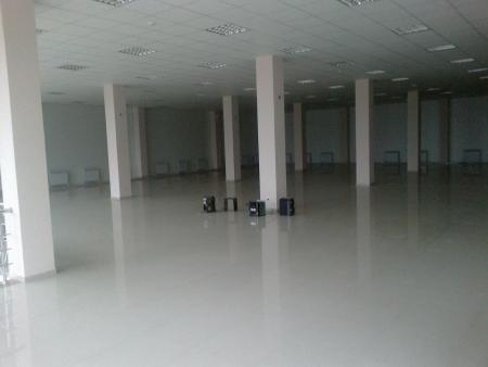 Аренда торгового помещения, Ессентуки, Ул. Пятигорская - Фото 3