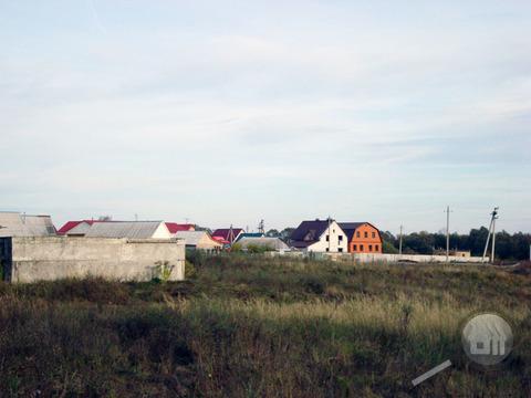 Продается дом с земельным участком, с. Сосновка, ул. Лесная - Фото 5