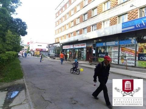 Аренда магазина, 42 м2 - Фото 4