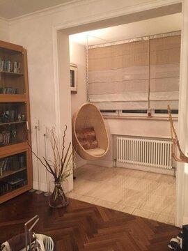 Продам 2-к квартиру, Москва г, Давыдковская улица 3 - Фото 1