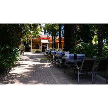 Продажа кафе-ресторана в центре Сочи - Фото 1