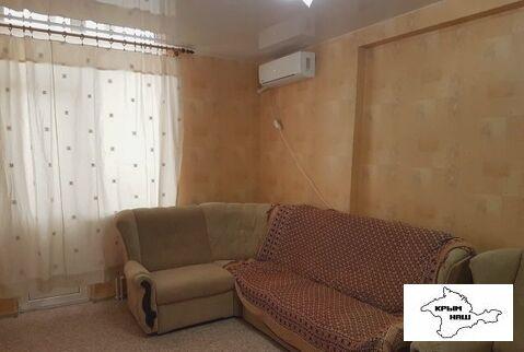 Сдается в аренду квартира г.Севастополь, ул. Парковая - Фото 4