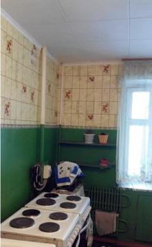Продажа комнаты, Курск, Ул. Чернышевского - Фото 2