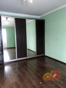 Однокомнатная квартира, Октябрьский район - Фото 1