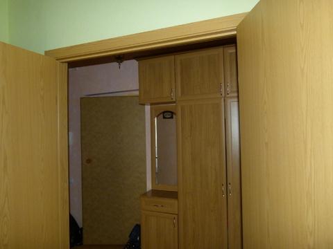 Продажа 1-но комнатной квартиры по ул. Славянская г. Белород - Фото 4