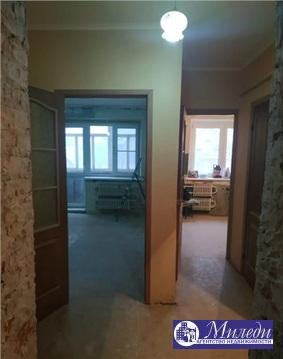 Продажа квартиры, Батайск, Ул. Рабочая - Фото 3