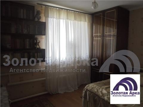 Продажа дома, Мингрельская, Абинский район, Зеленая улица - Фото 5