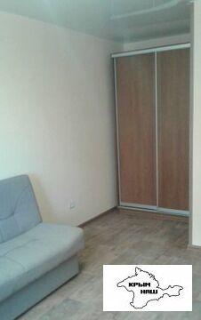 Сдается в аренду квартира г.Севастополь, ул. Горпищенко - Фото 2