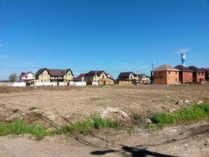 Продажа участка, Яблоновский, Тахтамукайский район, Ул. Восточная - Фото 1