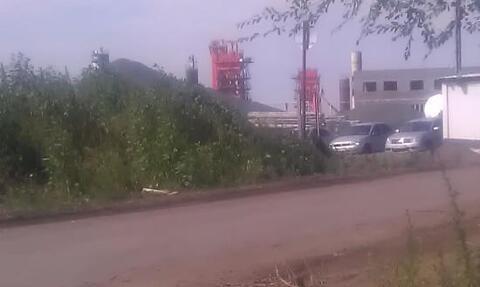 Продажа участка, Зеленовка, Ставропольский район, Ставропольский район - Фото 1
