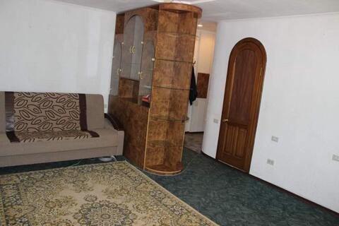 2-к квартира ул. Ленина, 103 - Фото 2
