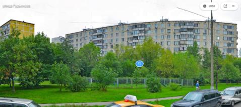 Продается 3-х комнатная квартира г. Москва, ул.Гурьянова д. 75 - Фото 2