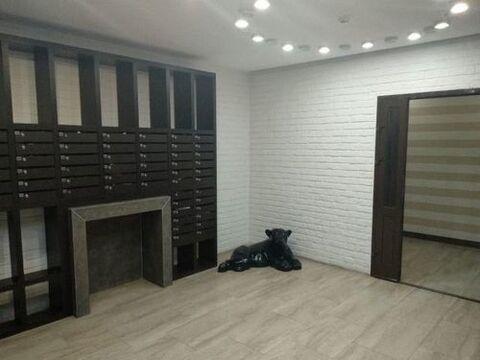 Продажа квартиры, м. Тропарево, Самуила Маршака - Фото 5
