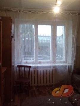 Купить комнату в общежитии - Фото 3