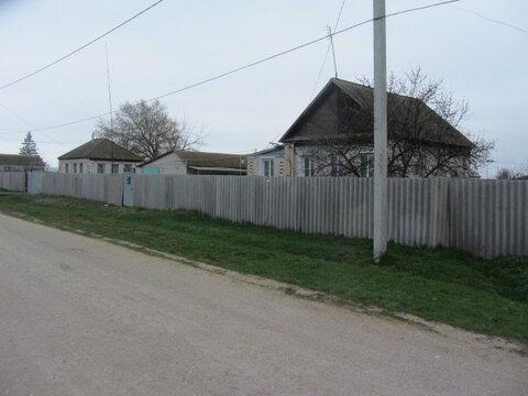 Продается дом в Солодче - Фото 2